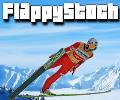 Flappy Stoch